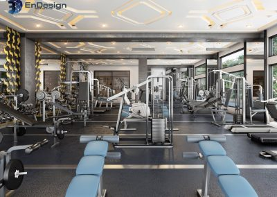 3d production studio toronto renderings gym 400x284 - PORTFOLIO