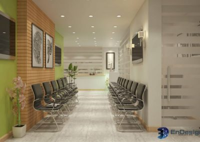 3d production studio toronto renderings waiting room 400x284 - PORTFOLIO