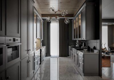 2019 - Interior 3D Rendering - 21