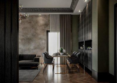 2019 - Interior 3D Rendering - 23