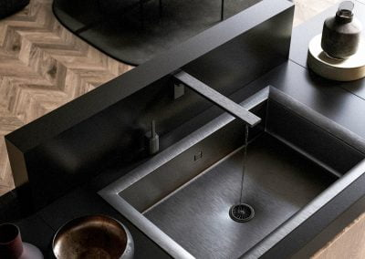 2019 - Interior 3D Rendering - 28