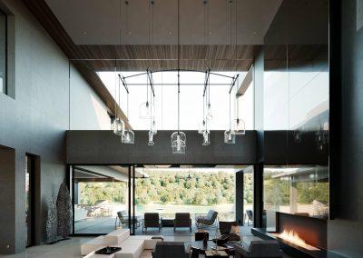 2019 - Interior 3D Rendering - 31