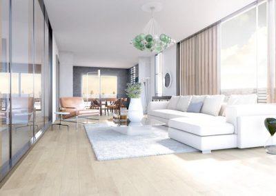 2019 - Interior 3D Rendering - 9