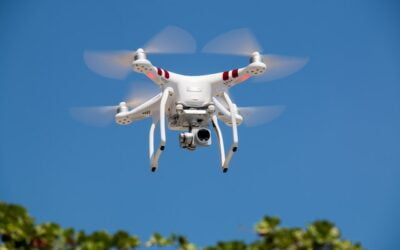 Drone Photography Stock Image 400x250 - BLOG