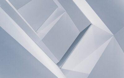 pexels david yu 2684383 400x250 - 3D RENDERINGS